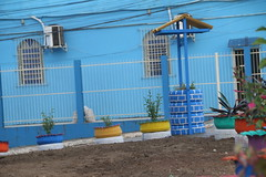 27.05.21 Projeto Aquarela Avenida Dinamarca - Cidade Tabajara