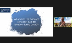 """Prof. Rory O'Connor - Covid, psychology and suicide risk • <a style=""""font-size:0.8em;"""" href=""""http://www.flickr.com/photos/102235479@N03/51207500892/"""" target=""""_blank"""">View on Flickr</a>"""