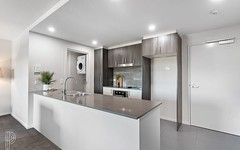 147/35 Oakden Street, Greenway ACT