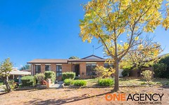 9 Maconochie Crescent, Oxley ACT