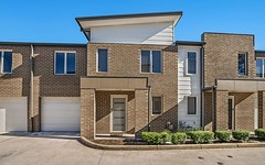 5/1 Longworth Avenue, Wallsend NSW