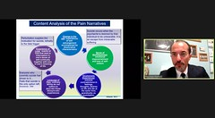 """Prof. Maurizio Pompili - Mental pain in suicidal individuals of the new millennium • <a style=""""font-size:0.8em;"""" href=""""http://www.flickr.com/photos/102235479@N03/51208416968/"""" target=""""_blank"""">View on Flickr</a>"""