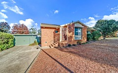 14 McMaster Street, Scullin ACT