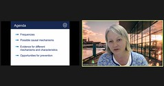 """Prof. Annette Erlangsen - Physical disorders and suicide • <a style=""""font-size:0.8em;"""" href=""""http://www.flickr.com/photos/102235479@N03/51209281795/"""" target=""""_blank"""">View on Flickr</a>"""