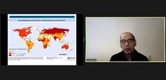 """Prof. Murad Khan - LMICs, pandemic & suicide • <a style=""""font-size:0.8em;"""" href=""""http://www.flickr.com/photos/102235479@N03/51209282185/"""" target=""""_blank"""">View on Flickr</a>"""