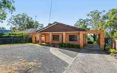 70 Eastern Road, Tumbi Umbi NSW