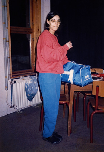 "Haus der Jugend 1988 (01) • <a style=""font-size:0.8em;"" href=""http://www.flickr.com/photos/69570948@N04/51209401617/"" target=""_blank"">Auf Flickr ansehen</a>"