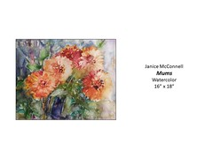 """Mums • <a style=""""font-size:0.8em;"""" href=""""http://www.flickr.com/photos/124378531@N04/51209834020/"""" target=""""_blank"""">View on Flickr</a>"""