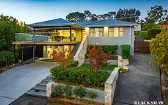 7 Ryle Place, Flynn ACT
