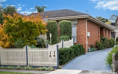 1/15 Jackson Street, Forest Hill VIC
