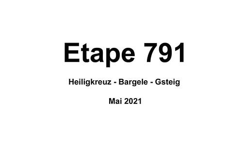 BO_09262