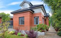 1/143 Hampden Road, Wareemba NSW