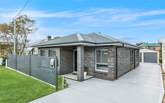 35 Kendall Street, Lambton NSW