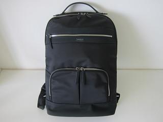 Targus 15 Inch Newport Backpack