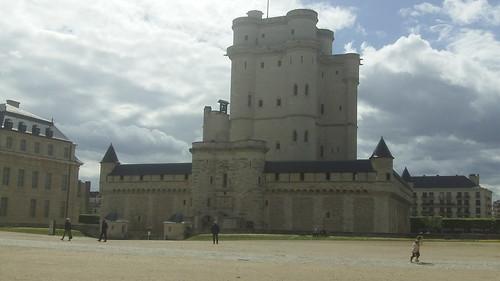 Vincennes-Château 2021 (15)