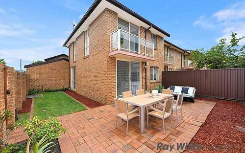 7/7-9 See St, Kingsford NSW 2032