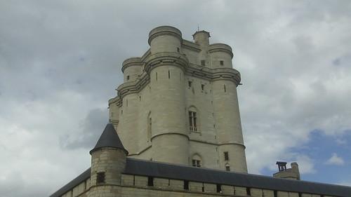 Vincennes-Château 2021 (7)