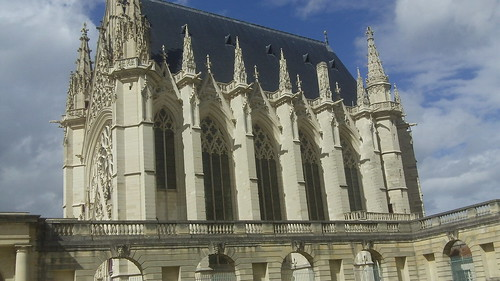Vincennes-Château 2021 (6)