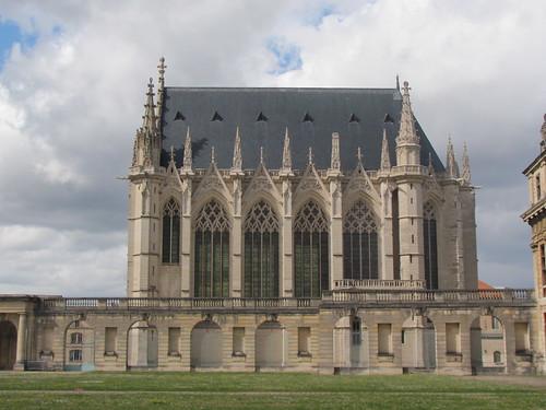 Vincennes-Château 2021 (9)