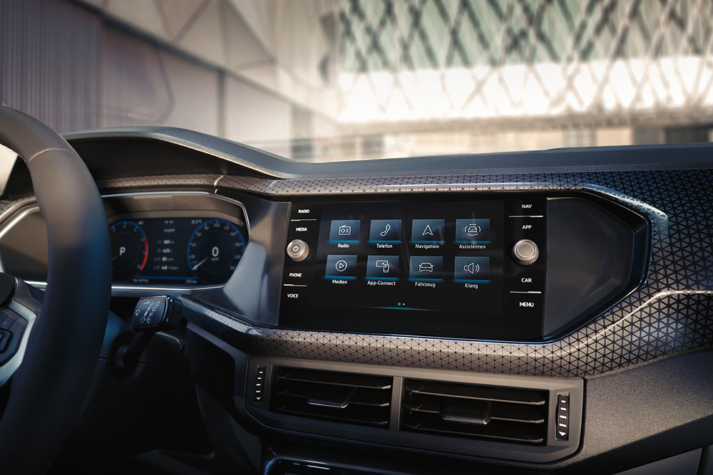 VW 210531-3