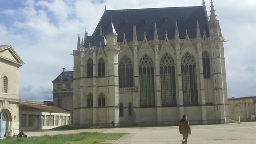 Vincennes-Château 2021 (16)