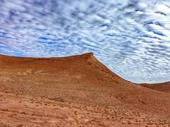 Ourrzazate, Morocco, 摩洛哥