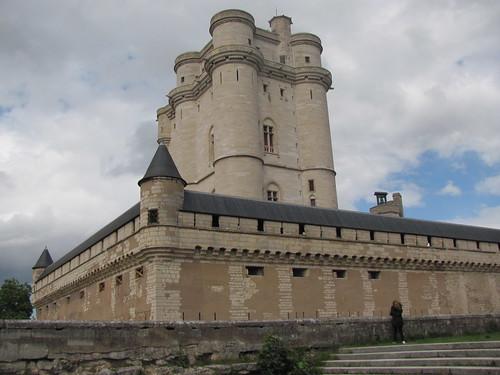 Vincennes-Château 2021 (1)
