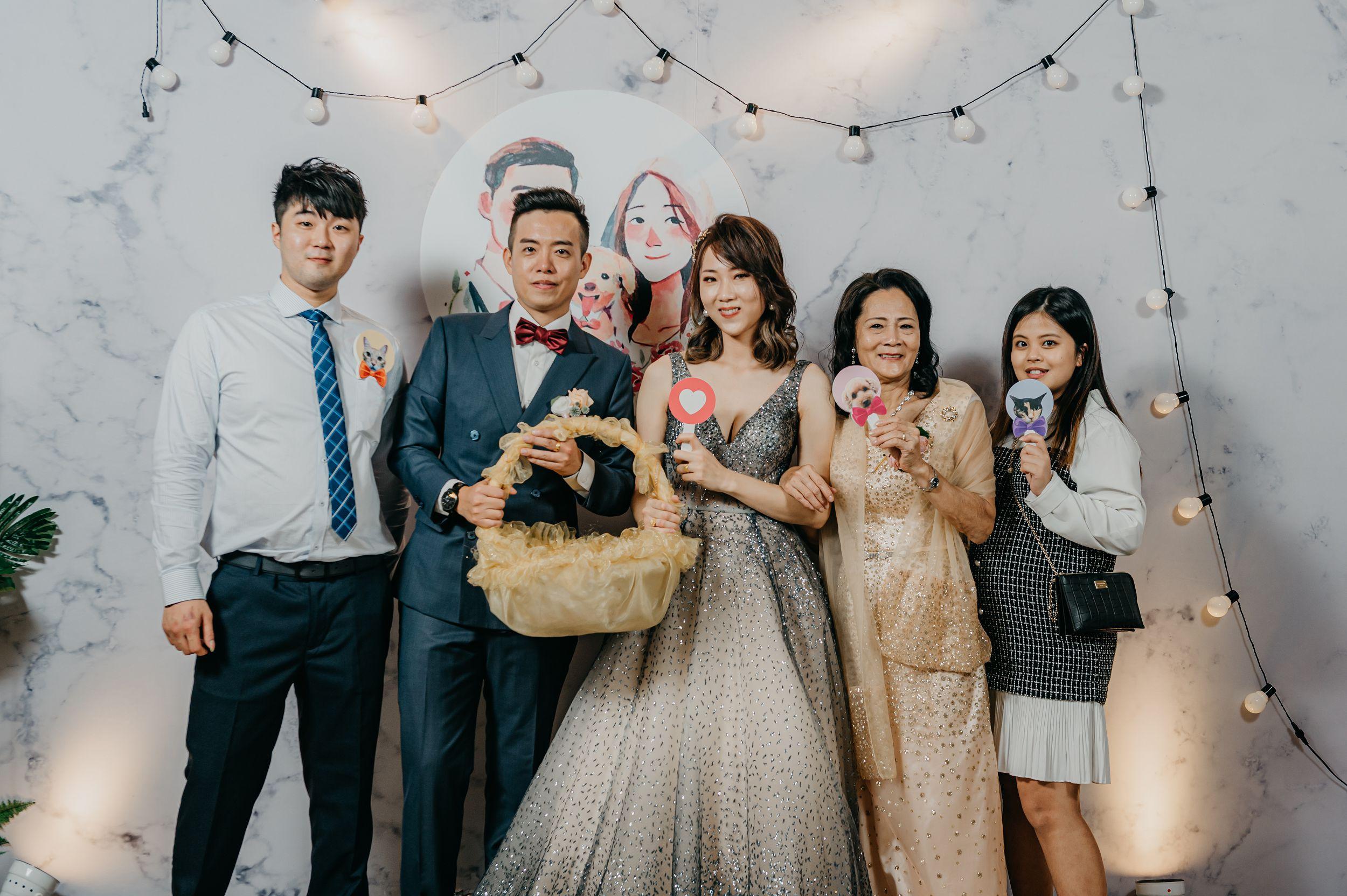婚禮紀錄,婚禮紀實,婚攝,北部攝影師,台北,圓山飯店,儀式,類婚紗,造型師,新秘,婚錄,白日夢工廠,動態錄影,雙機攝影,風雲20,新娘物語推薦,PTT推薦,美式攝影,