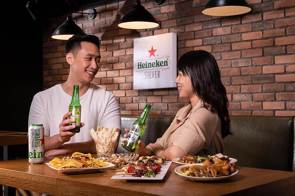 Heineken 210601-3