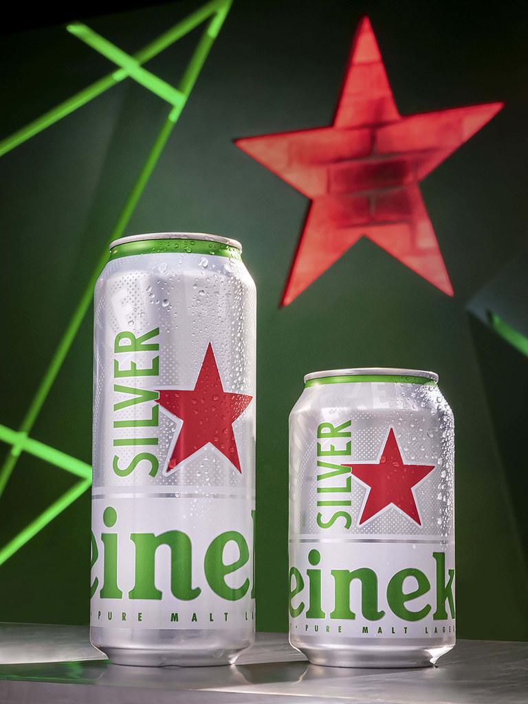 Heineken 210601-1