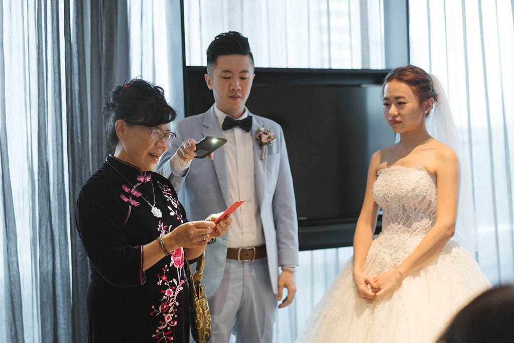 婚攝,婚禮攝影,婚禮紀錄,婚禮紀實,女攝影師,推薦,自然風格,自然風格攝影,大直典華,繁華廳,雙子小姐