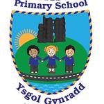 Morriston Primary