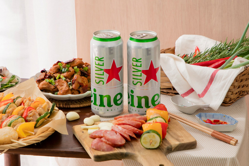 Heineken 210601-6