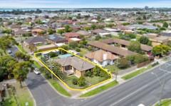 176 Thompson Road, North Geelong VIC