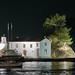 Memories of a sailing trip to Parga, Greece
