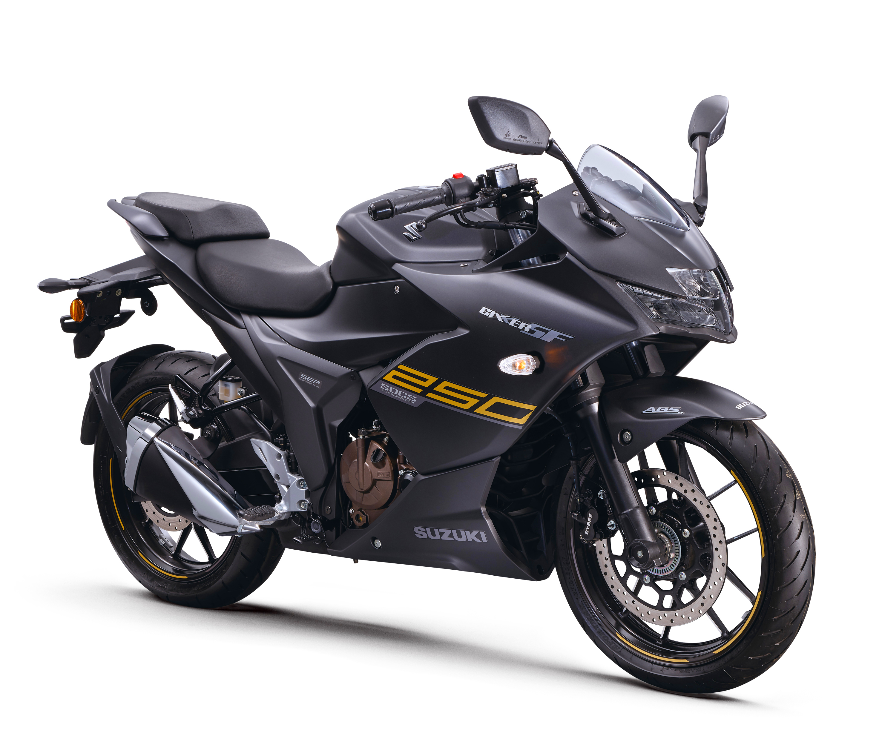 2021 GixxerSF250_黑金_out_S250cm