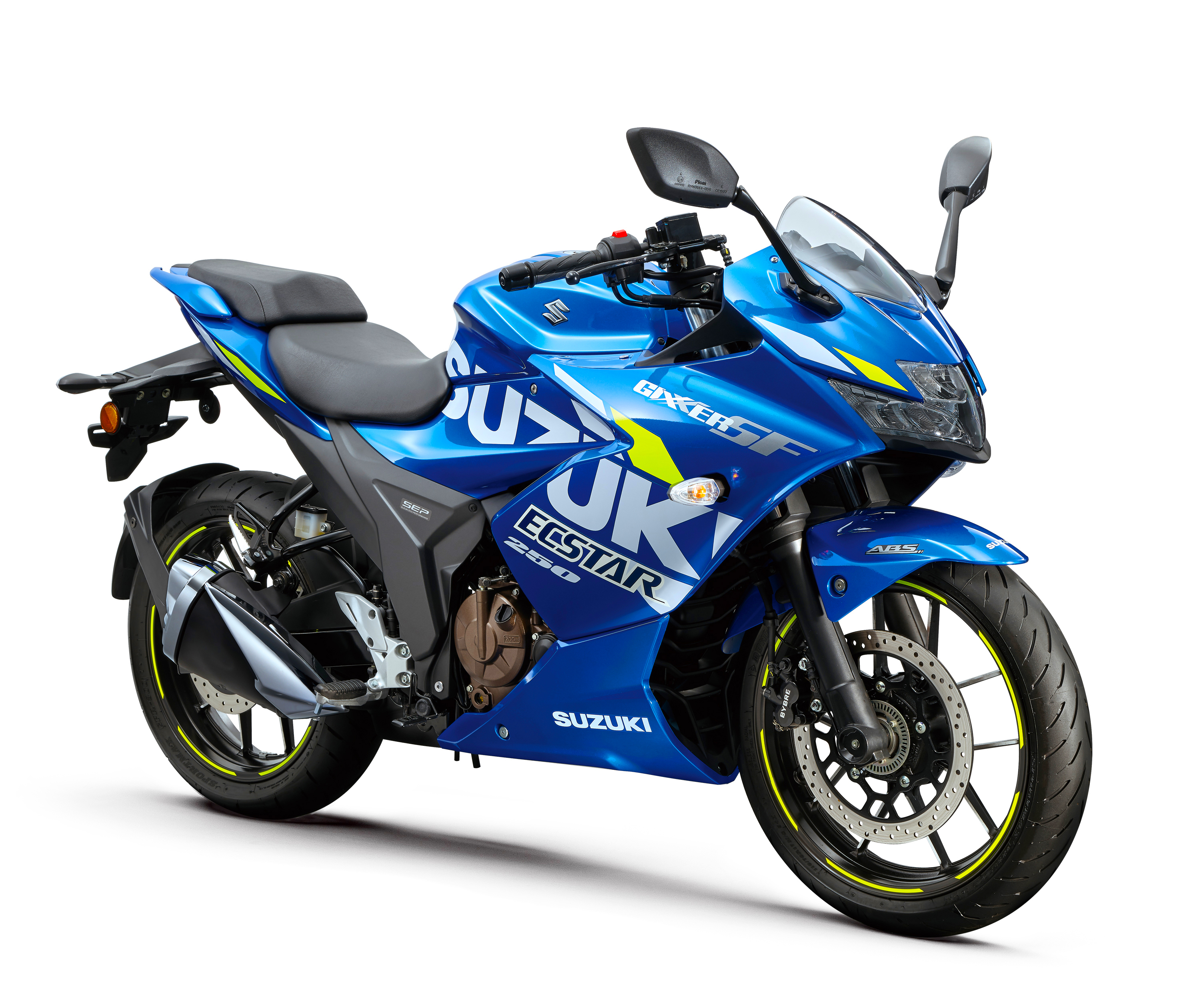 2021 GixxerSF250  MotoGP藍_out_S25cm