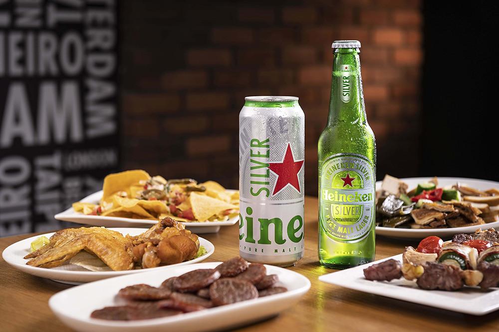 Heineken 210601-2