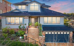6 Windemere Drive, Terrigal NSW