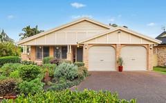 14 Jacana Close, Tumbi Umbi NSW
