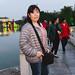 Guilin China Mar 2019-277