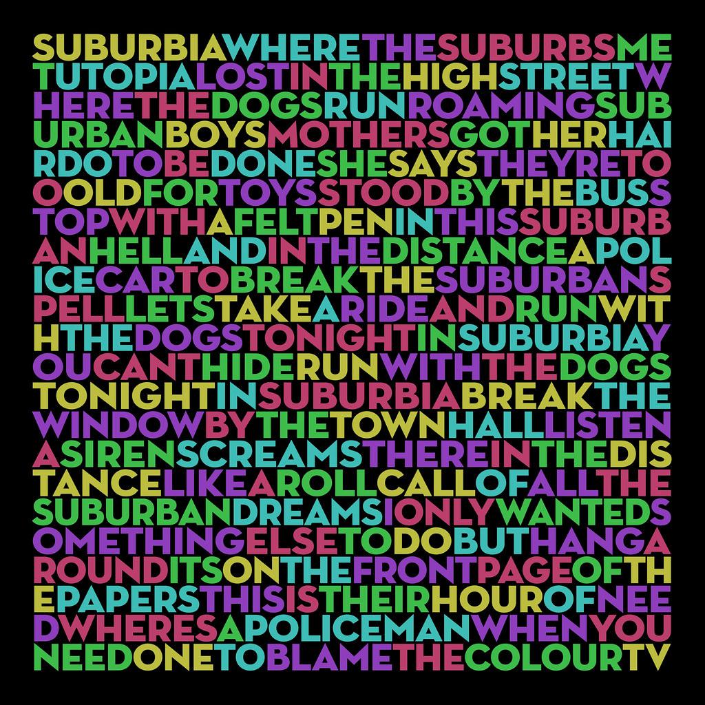 Pet Shop Boys images