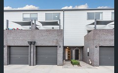 9/8 Henry Kendall Street, Franklin, ACT 291, Franklin ACT