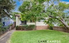 32 Fitzroy Road, Lambton NSW