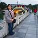 Guilin China Mar 2019-278
