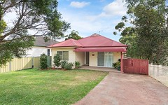 31 Auburn Street, Sutherland NSW
