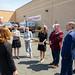 "Governor Baker, Lt. Governor Polito visit Market Basket vaccination clinic in Chelsea • <a style=""font-size:0.8em;"" href=""http://www.flickr.com/photos/28232089@N04/51219974697/"" target=""_blank"">View on Flickr</a>"