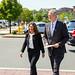 "Governor Baker, Lt. Governor Polito visit Market Basket vaccination clinic in Chelsea • <a style=""font-size:0.8em;"" href=""http://www.flickr.com/photos/28232089@N04/51219974947/"" target=""_blank"">View on Flickr</a>"