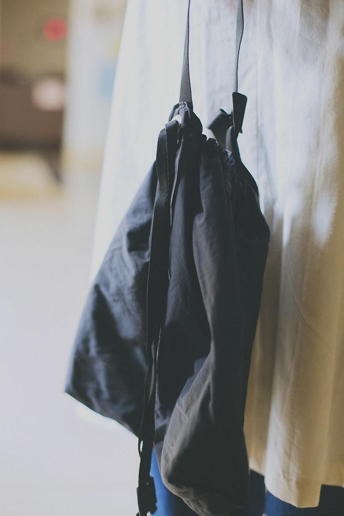 服飾攝影,服飾攝影 台北,服裝攝影,服裝攝影 台北,網拍攝影,衣服 商業攝影