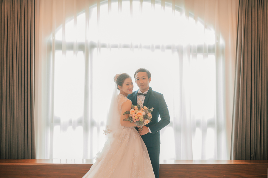 51220358529 edc93fb7a2 o [台南婚攝]M&J/阿勇師漂亮莊園